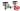 Utförsäljning - Crapper´s Twin tumbler holder - Krom