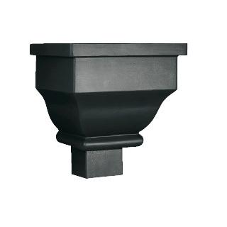 Vattenkupa Regent 315x215x250