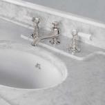 Tvättställ - Russborough