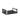 Fifth Tvålkopp DP-4602