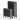 Gjutjärnsradiatorer - Clarendon