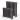 Gjutjärnsradiatorer - Shaftsbury