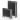 Gjutjärnsradiatorer - Sloane