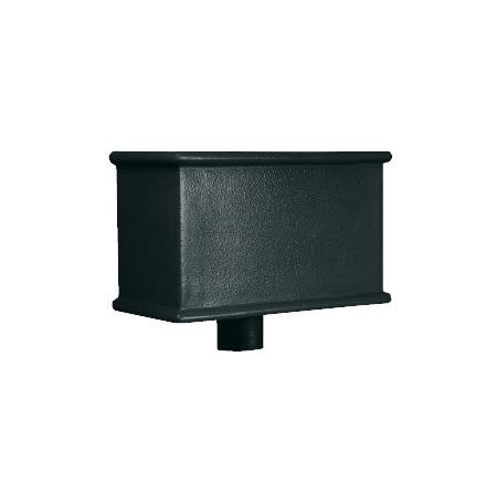 Vattenkupa Beaded Box 410x190x250