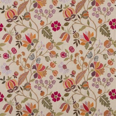 Mulberry - Wilderness (1 färgvariant)