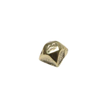 Dekornit 1081, 19 mm, Mässing