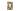 Låsomfattning 1502 Mässing