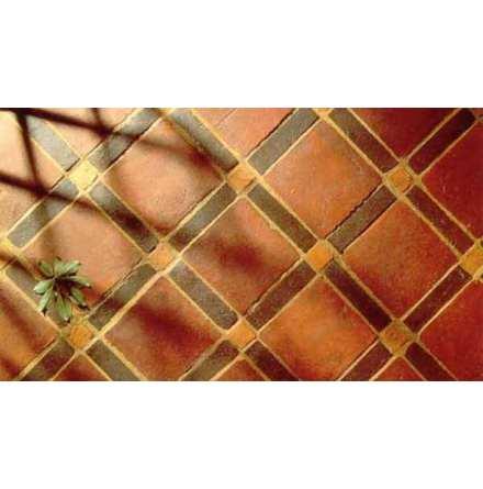 Tegelgolv - Fine Lattice