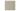 Slätt kakel 152x152 mm, Magnolia