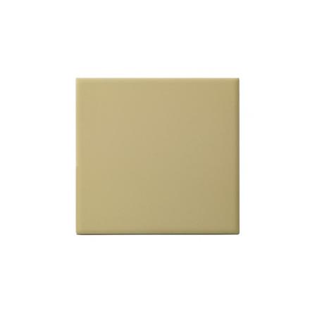 Slätt kakel 152x152 mm, Primrose