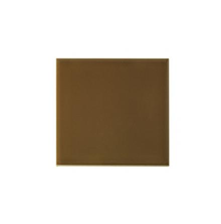Slätt kakel 152x152 mm, Sycamore