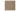 Slätt kakel 152x152 mm, Cappucino