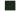 Slätt kakel 152x152 mm, Victorian green