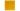 Slätt kakel 152x152 mm, Inca gold