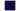 Slätt kakel 152x152 mm, Victoian Blue