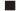 Slätt kakel 152x152 mm, Teapot Brown