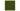 Slätt kakel 152x152 mm, Jade