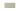 Slätt kakel 152x76 mm, Magnolia