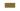 Slätt kakel 152x76 mm, Avocado