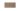 Slätt kakel 152x76 mm, Cappucino