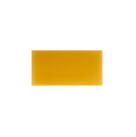 Slätt kakel 152x76 mm, Inca Gold