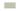 Kakel med fasad kant (slaktarkakel) 150x75x10 mm, Magnolia