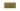 Kakel med fasad kant (slaktarkakel) 150x75x10 mm, Avocado