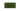Kakel med fasad kant (slaktarkakel) 150x75x10 mm, Jade