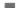 Kakel med fasad kant (slaktarkakel) 150x75x10 mm, Victoian grey