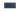 Kakel med fasad kant (slaktarkakel) 150x75x10 mm, Bluebell