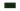 Kakel med fasad kant (slaktarkakel) 150x75x10 mm, Victorian Green