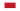 Kakel med fasad kant (slaktarkakel) 150x75x10 mm, Victorian Red