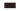 Kakel med fasad kant (slaktarkakel) 150x75x10 mm, Claret