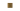 Kakel med fasad kant (slaktarkakel) 75x75x10 mm, Sycamore