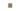 Kakel med fasad kant (slaktarkakel) 75x75x10 mm, Cappucino
