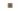 Kakel med fasad kant (slaktarkakel) 75x75x10 mm, Mocha