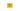 Kakel med fasad kant (slaktarkakel) 75x75x10 mm, Inca gold