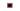 Kakel med fasad kant (slaktarkakel) 75x75x10 mm, Claret