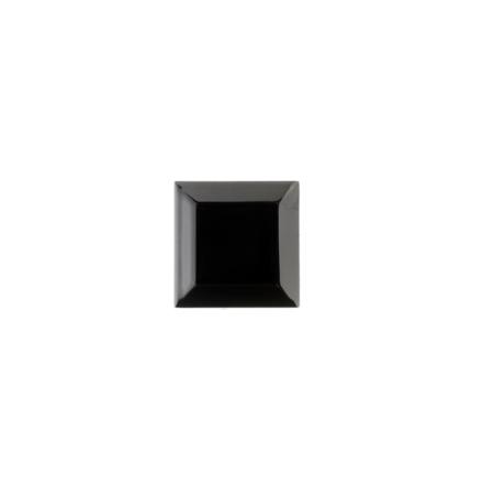 """Victorian black fasad kant 3x3"""""""