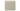Golvsockel 152x152 mm, Magnolia