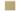 Golvsockel 152x152 mm, Primrose