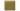 Golvsockel 152x152 mm, Avocado