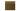 Golvsockel 152x152 mm, Sycamore