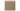 Golvsockel 152x152 mm, Cappucino
