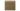 Golvsockel 152x152 mm, Mocha