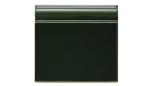 Golvsockel 152x152 mm, Victorian Grey
