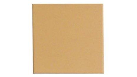 Yellow Ochre - lösa plattor