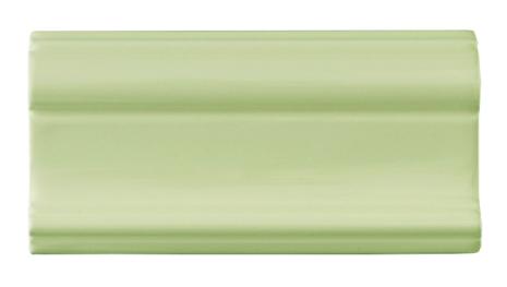 Bröstlist Classic 152x76 mm, Mint