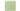 Golvsockel 152x152 mm, Mint