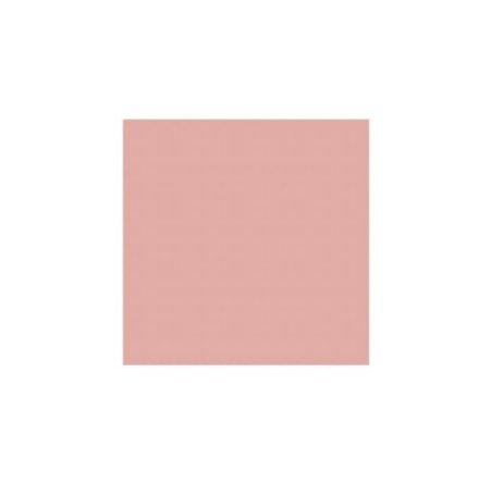 Pink - lösa plattor